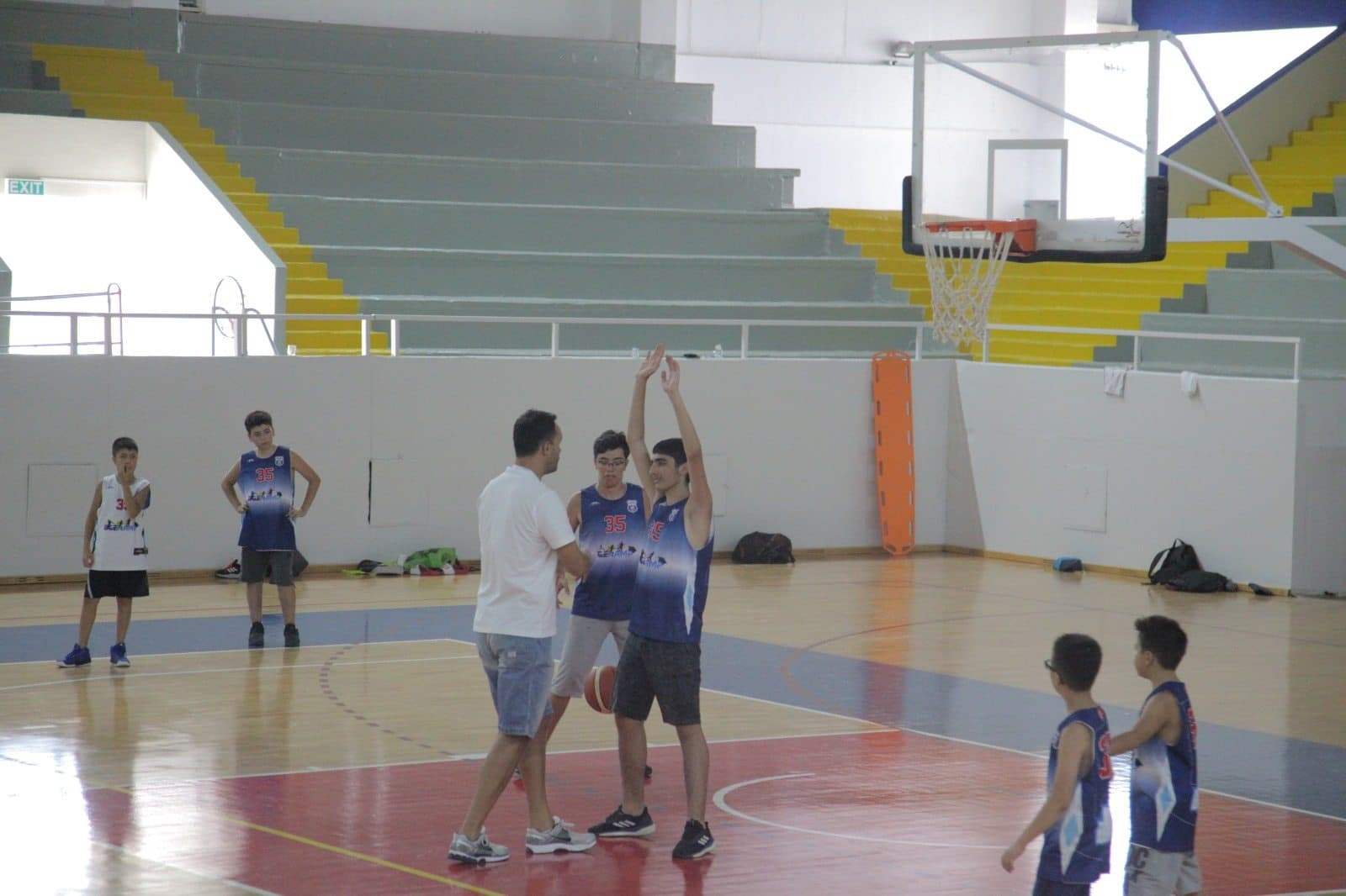 basketbol (47).jpeg
