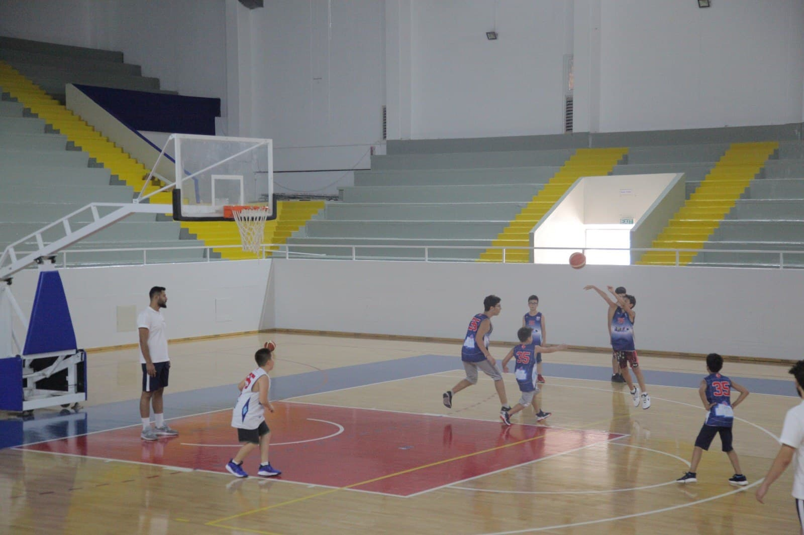 basketbol (48).jpeg