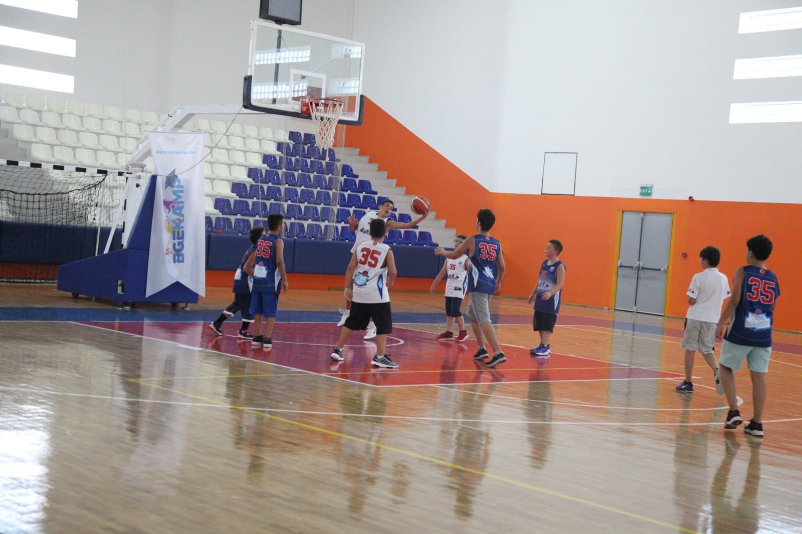 basketbol (59).jpeg