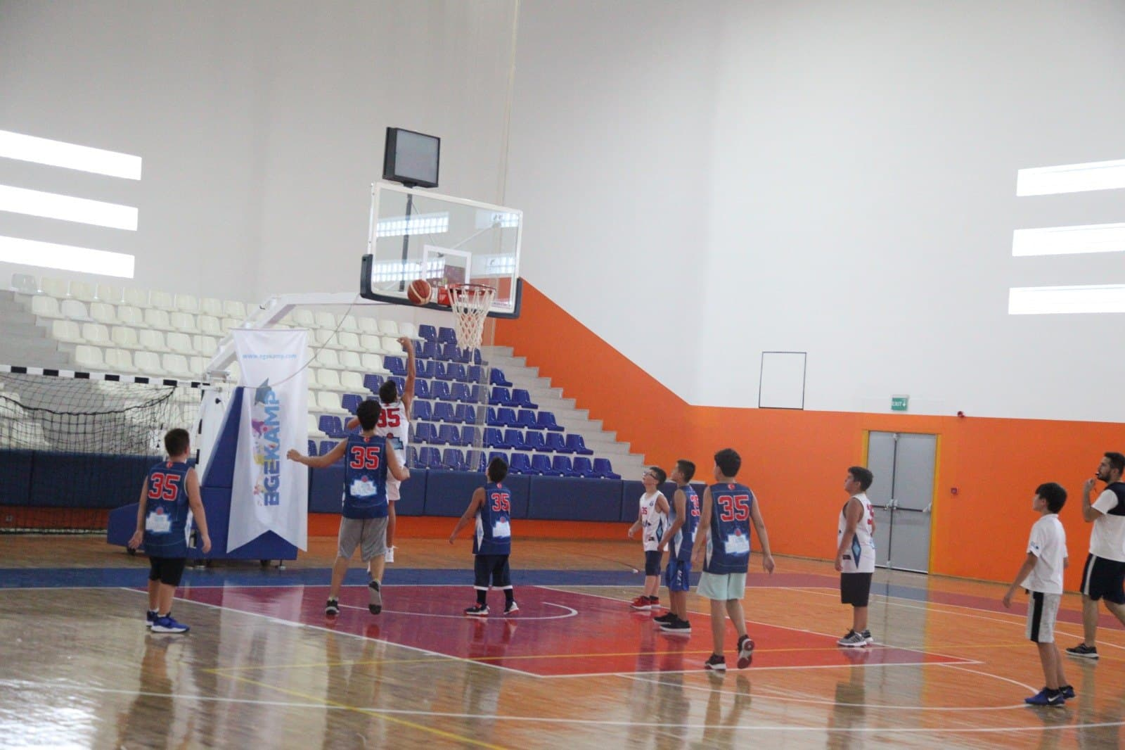 basketbol (60).jpeg
